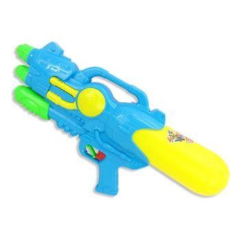¡superventas! Pistola De Agua Walmart De 48cm De Gran ...