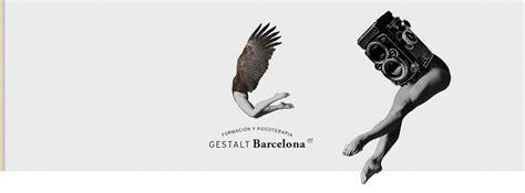 Supervisión individual y grupal para terapeutas   Gestalt ...