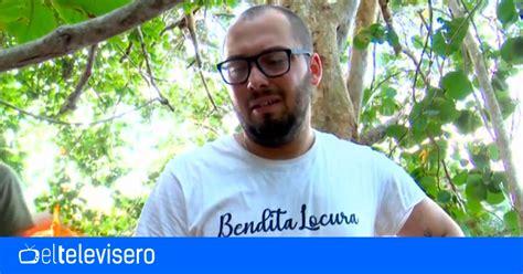 Supervivientes 2020: José Antonio Avilés deja en shock con ...