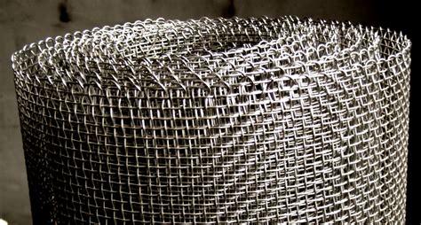 SUPPLIERSTAINLESS.COM | Netting SS 304 20 thread 0.40 mm x ...