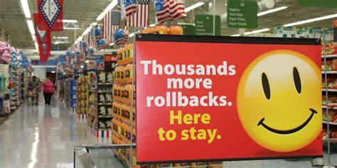 Surfside Beach, Georgetown Walmart stores scheduled for ...
