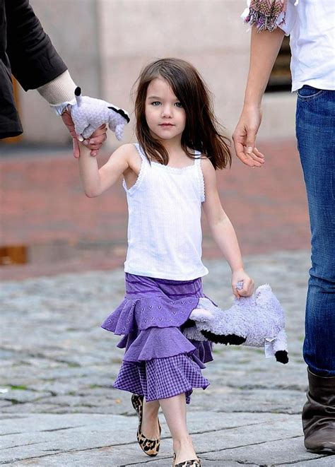 Suri Cruise | HD Wallpapers  High Definition  | Free ...
