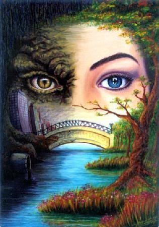 surrealismo abstracto de pintores famosos   Buscar con ...