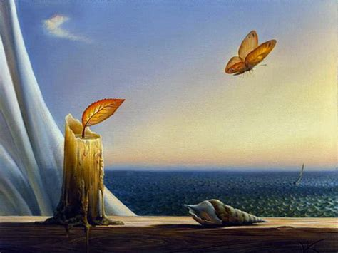 surrealismo   Buscar con Google | Surrealismo | Pinterest ...