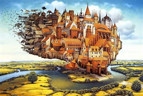 Surrealismo: Concepto, Características y Representantes