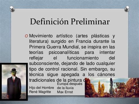 Surrealismo en américa latina