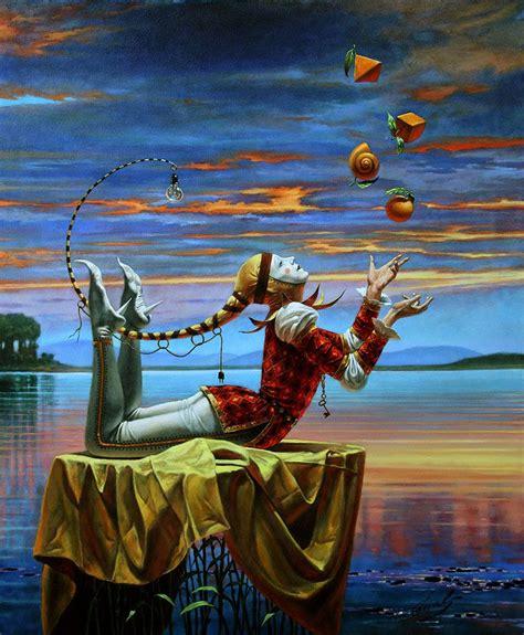 surrealismo | Frida Kahlo