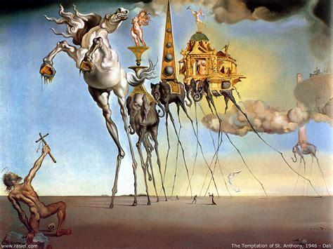 Surrealismo: Los pintores de sueños   Pintura y Artistas