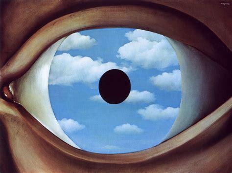 Surrealismo: Origen del surrealismo