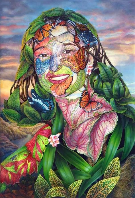 surrealismo pintura al oleo | pintura, de mujeres en 2019 ...
