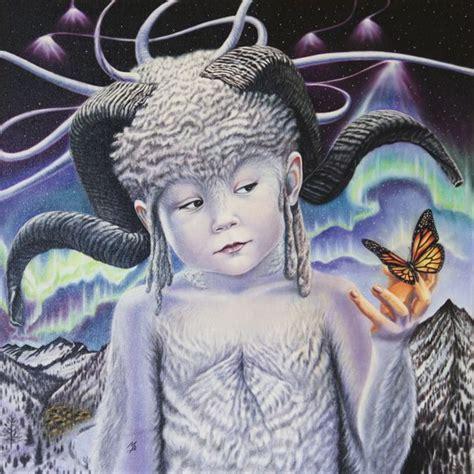 surrealismo, pintura surrealista, pintores surrealistas ...