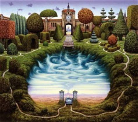 Surrealismo: ¿Qué es el Surrealismo? Características ...