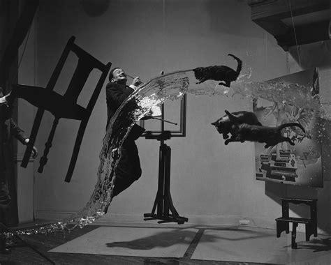 Surrealismo   Wikipedia, la enciclopedia libre