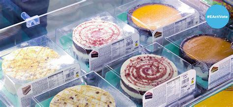 Surtido tartas de Mercadona   Mercadona