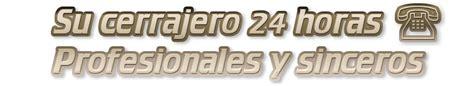Sus cerrajeros Valencia  24 horas【ECONÓMICOS】