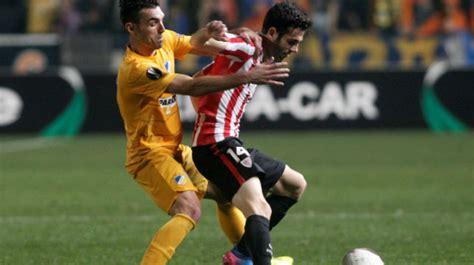 Susaeta  En los últimos años el Sevilla FC se nos ha dado ...