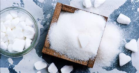 Sustituto de azúcar: ¿Cuál es el mejor producto del 2020?