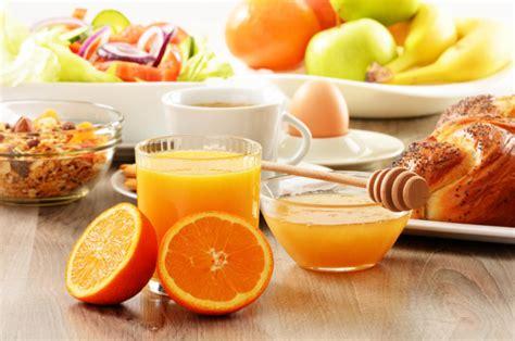 Sustitutos del azúcar, ¿cuál es mejor?   Lifestyle   EL MUNDO