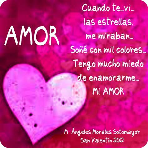 Susurrando Poemas: CREANDO POEMAS EN EL AULA...  Amor