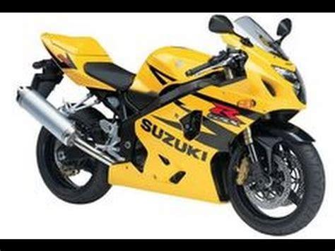 Suzuki Motos Para Niños, Motos Juguetes Infantiles   YouTube