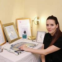 Suzy Berry, Reiki Practitioner in Glasgow | Find a Therapy