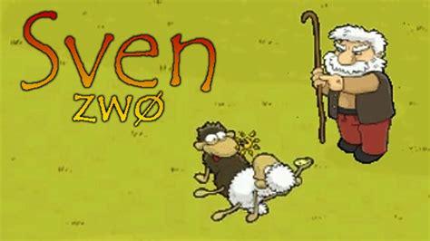 Sven Zwo   Sheep Breeding Game!   YouTube