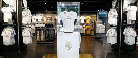 """""""We re going to win loads of titles in this jersey"""" 