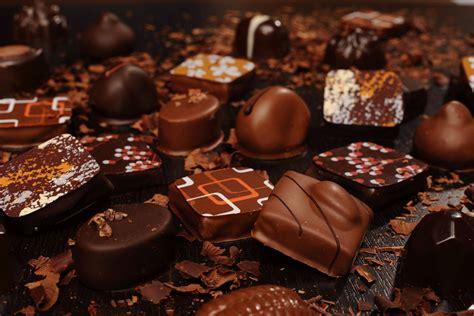 Sweet Brown Chocolate   Brown Photo  34610821    Fanpop