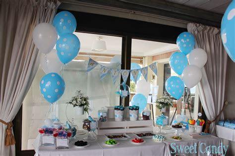 Sweet Eventos: Mesa dulce Comunión en Restaurante Los ...