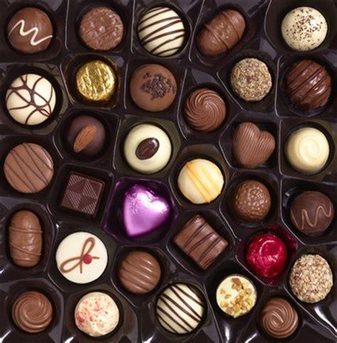 Sweet Yummy Chocolate   Chocolate Photo  34691320    Fanpop