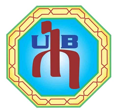 SWIFT OPERATOR II at United Bank Job Vacancy in Ethiopia ...