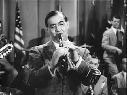 Swing music   Wikipedia