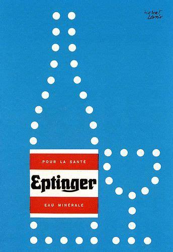 Swiss Graphic Design   References   Leyes de la gestalt ...