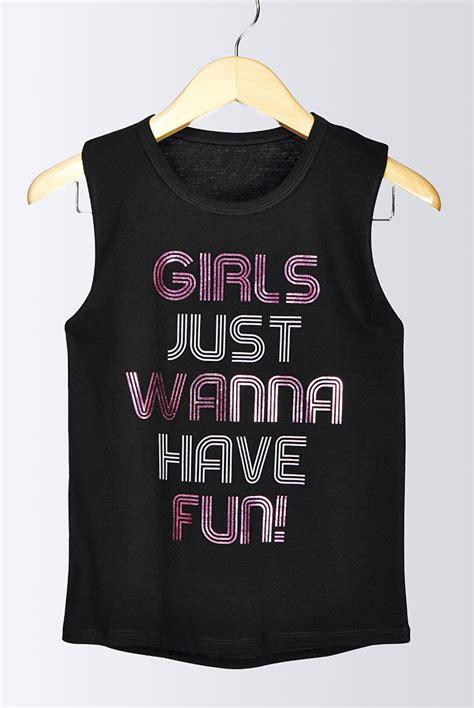 Sybilla   Polo Girls Just Wanna Have Fun! | Polos con ...