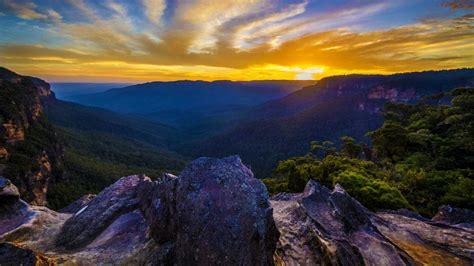 Sydney and the Blue Mountains   TravelKatz, LLC   Trusted ...