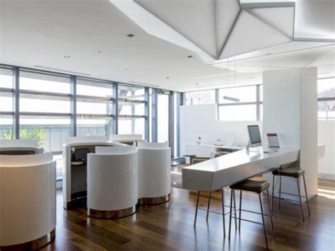 Sydney Coca Cola Place | Offices iQ