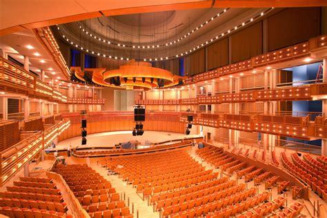 Sydney Opera House in Sydney, Australia   Tourist Destinations