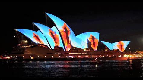 Sydney Opera House   Sydney, Australia   YouTube