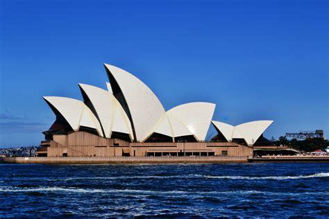 sydney opera house | wiwibloggs