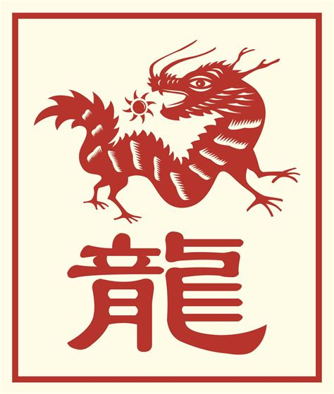 Symbolism of the Mystical Blue Dragon in Chinese Astrology ...