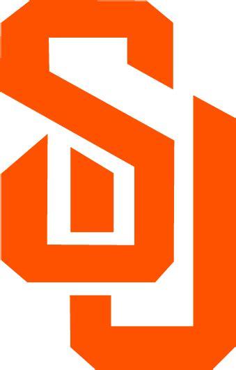 Syracuse Orange Primary Logo   NCAA Division I  s t   NCAA ...