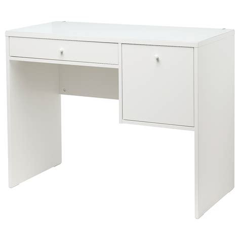 SYVDE Tocador, blanco   IKEA