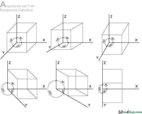 T. 1.  Representación gráfica   Tecnología del IES ...