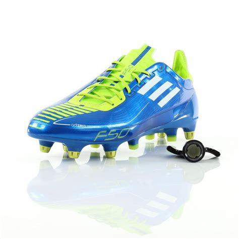 T 31mx adidas F50 Adizero X Trx Sg Tacos Futbol Gym ...