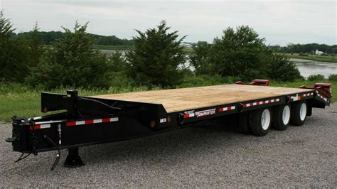 T 50 | 50LP – Towmaster Trailers