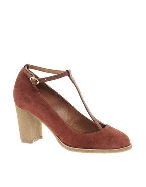 T Kenai   Sessun   Tacones, Zapatos de moda, Zapatos