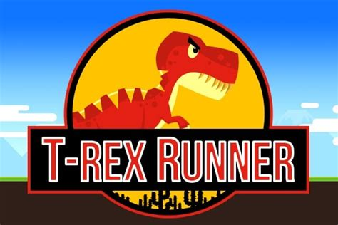 T Rex Runner   Pass Games
