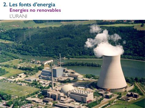 T3. Els recursos minerals, les fonts d energia i sector ...