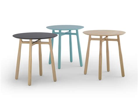 TAB   Side tables from Kendo Mobiliario | Architonic