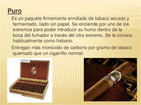 Tabaco Adicciones